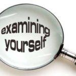 8 Questions about Spiritual Self-Examination (audio)